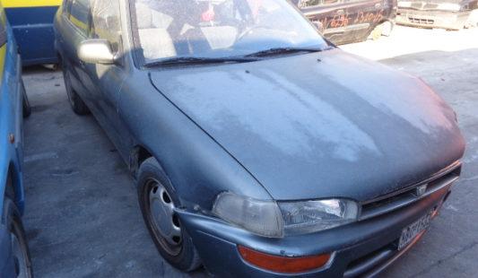 Toyota Corolla 1994