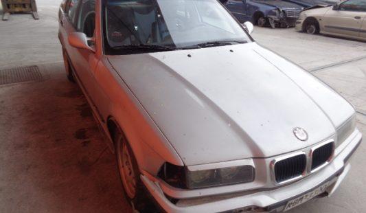 BMW 316i 1999
