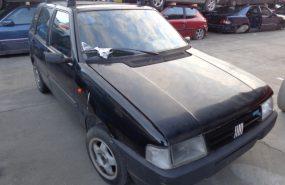 Fiat Uno 1990