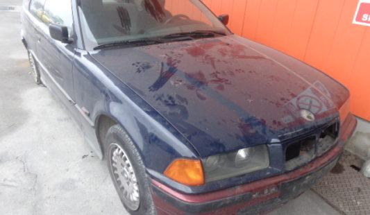 BMW 316i 1996