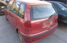 Fiat Punto 75 1996