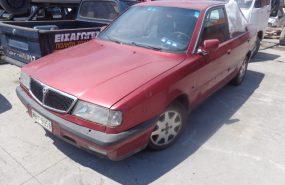 Lancia Dedra 1996