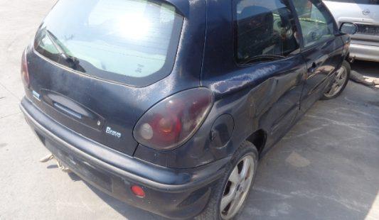 Fiat Bravo 2000