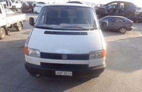 Volkswagen T4 1998