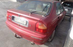 Rover 414 SI 1996