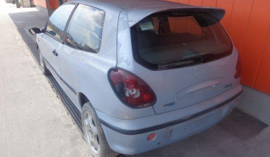 Fiat Bravo 1999