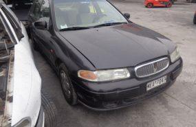 Rover 414 SI 1997