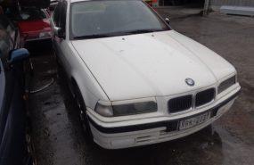 BMW 316i 1993