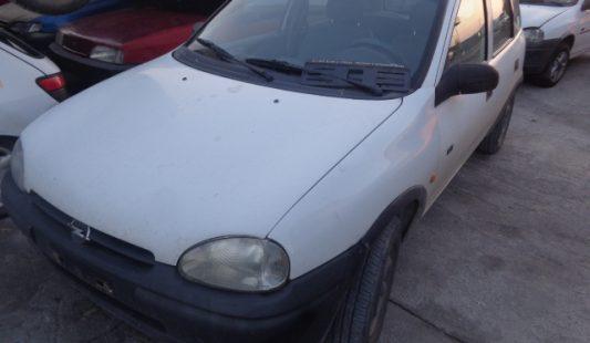 Opel Corsa B 1998