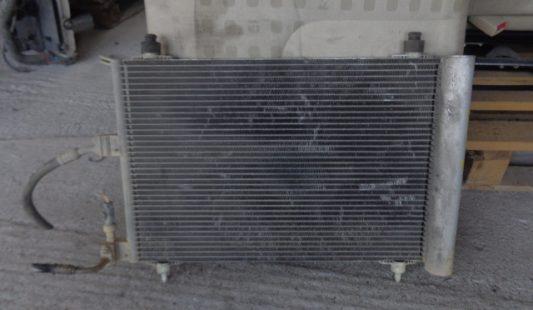 Citroen Xsara 2 2001