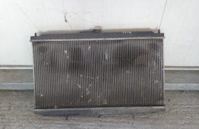 Nissan Almera N16 1999
