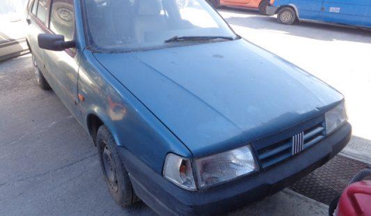 Fiat Tempra 1992