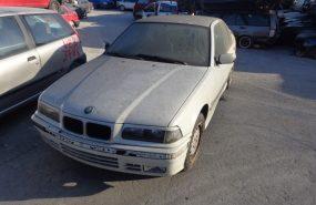 BMW 1996