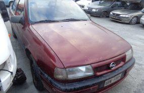Opel Vectra 1994