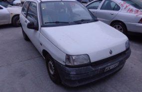 Renault Clio 1994