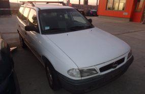 Opel Astra Caravan 1997