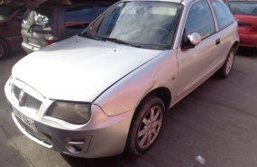 Rover 25 2006