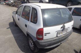 Opel Corsa City 1996