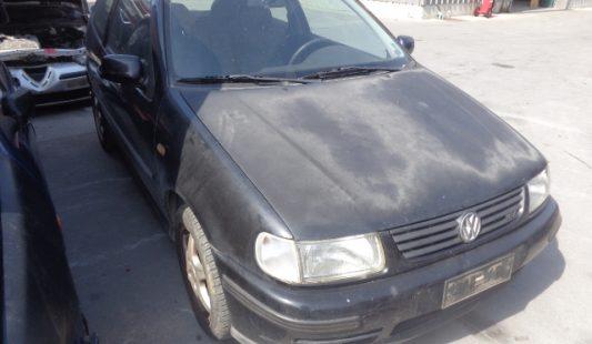 Volswagen Polo 1999