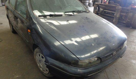 Fiat Brava 1997
