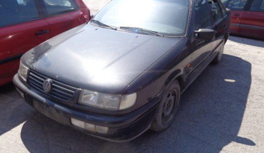 Volkswagen Passat 1995