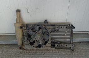 Fiat Punto 2 1999