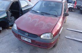 Opel Corsa B 1999