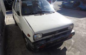 Suzuki    1995