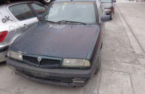 Lancia    1996
